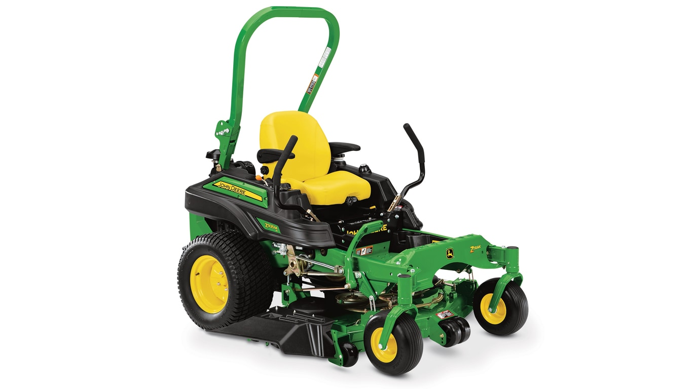 John Deere Mower Fuel Filter | Wiring Library