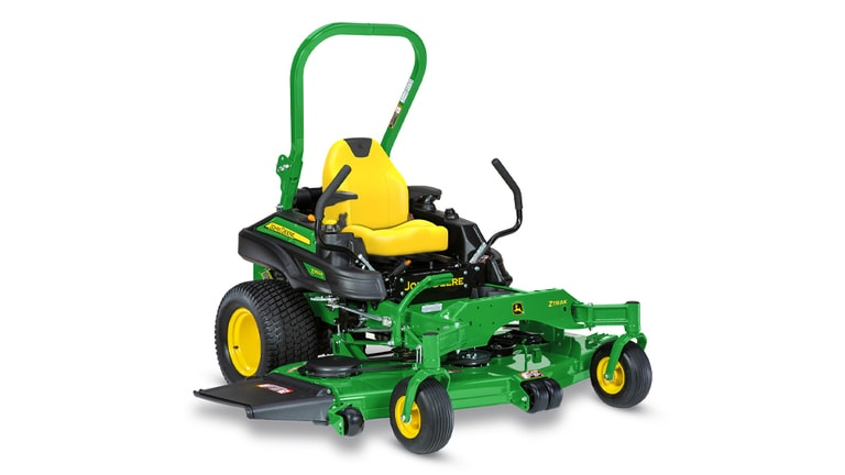 Studio image of Z955M Ztrak Zero-Turn Commercial Mower
