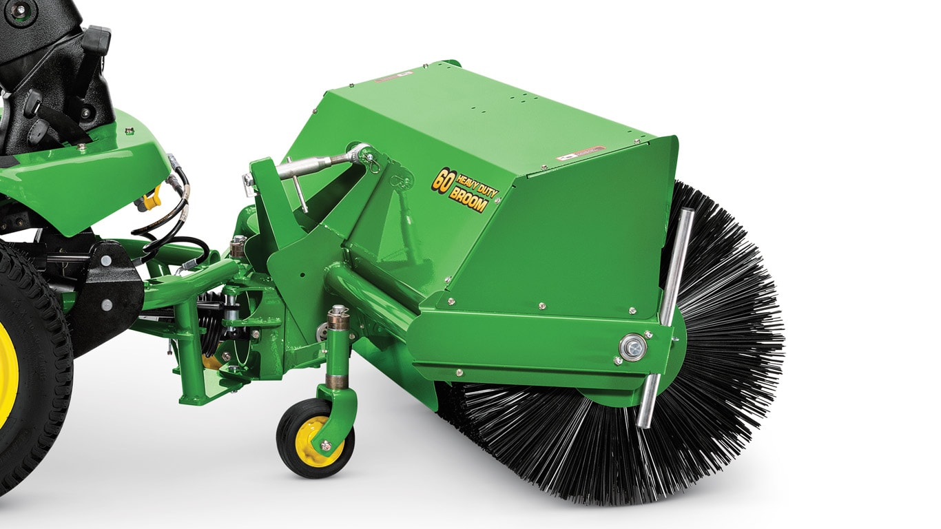 72f45a0fa26b7c Commercial Mowers | Front and Wide-Area Mowers | John Deere US