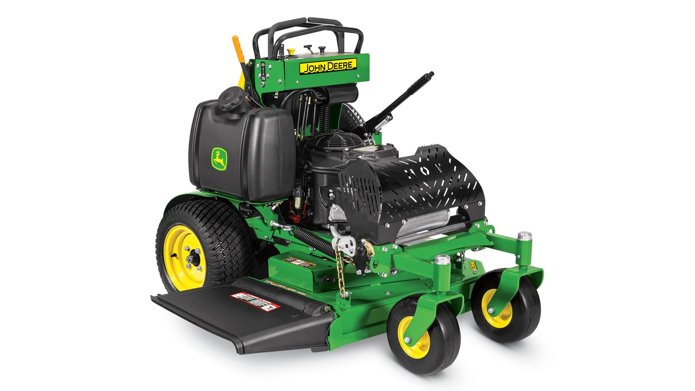 636m_quicktrak_r4a044807_large_8fa39be78af1e524253deb75505a21eeb9a91d59 commercial mowers quiktrak™ 636m stand on mowers john deere us John Deere Electrical Diagrams at cos-gaming.co