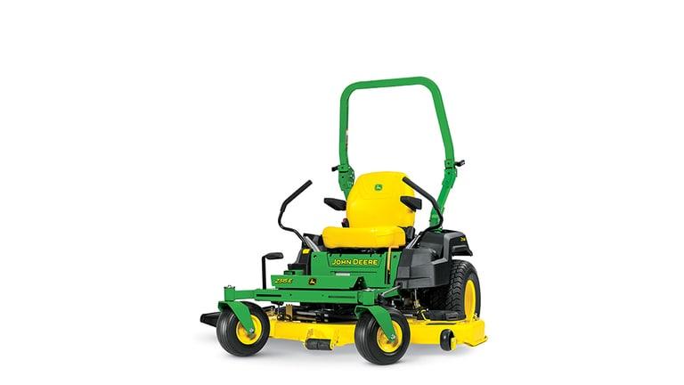 ZTrak™ Mower with 48-in. Deck