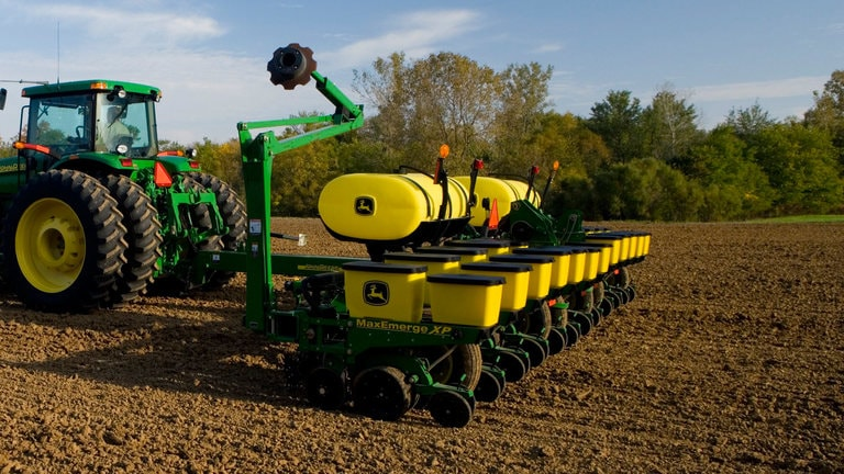1765 Flex Drawn Planter