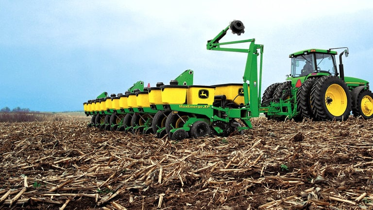 1775 Flex Drawn Planter