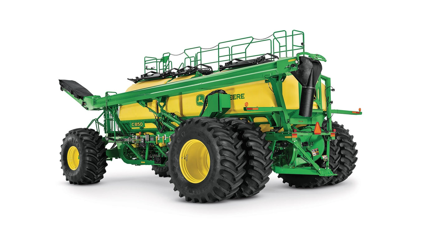c850_air_cart_studio_r4g010621_large_ffcdc4fa811b665dea04fb28f3d14d6f7d1cc757 seeding equipment 1910 tow between air commodity cart john global sourcing wire harness decision case study at nearapp.co