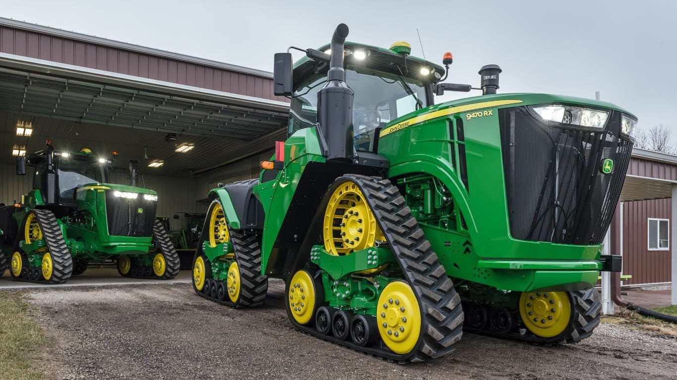 4WD Tractors | 9470RX | John Deere US on long tractor parts diagrams, farm tractor model kits, farm tractor dimensions, case tractor parts diagrams, farm tractor mowers, farm tractor stencils, farm tractor battery, tractor-trailer axles diagrams, farm tractor drawings, farm tractor charging system, farm tractor controls, farm tractor lights, farm tractor parts, kubota tractor diagrams, farm tractor starter, farm tractor brake system, farm tractor service, farm tractor tools, farm tractor clutch, farm tractor specifications,