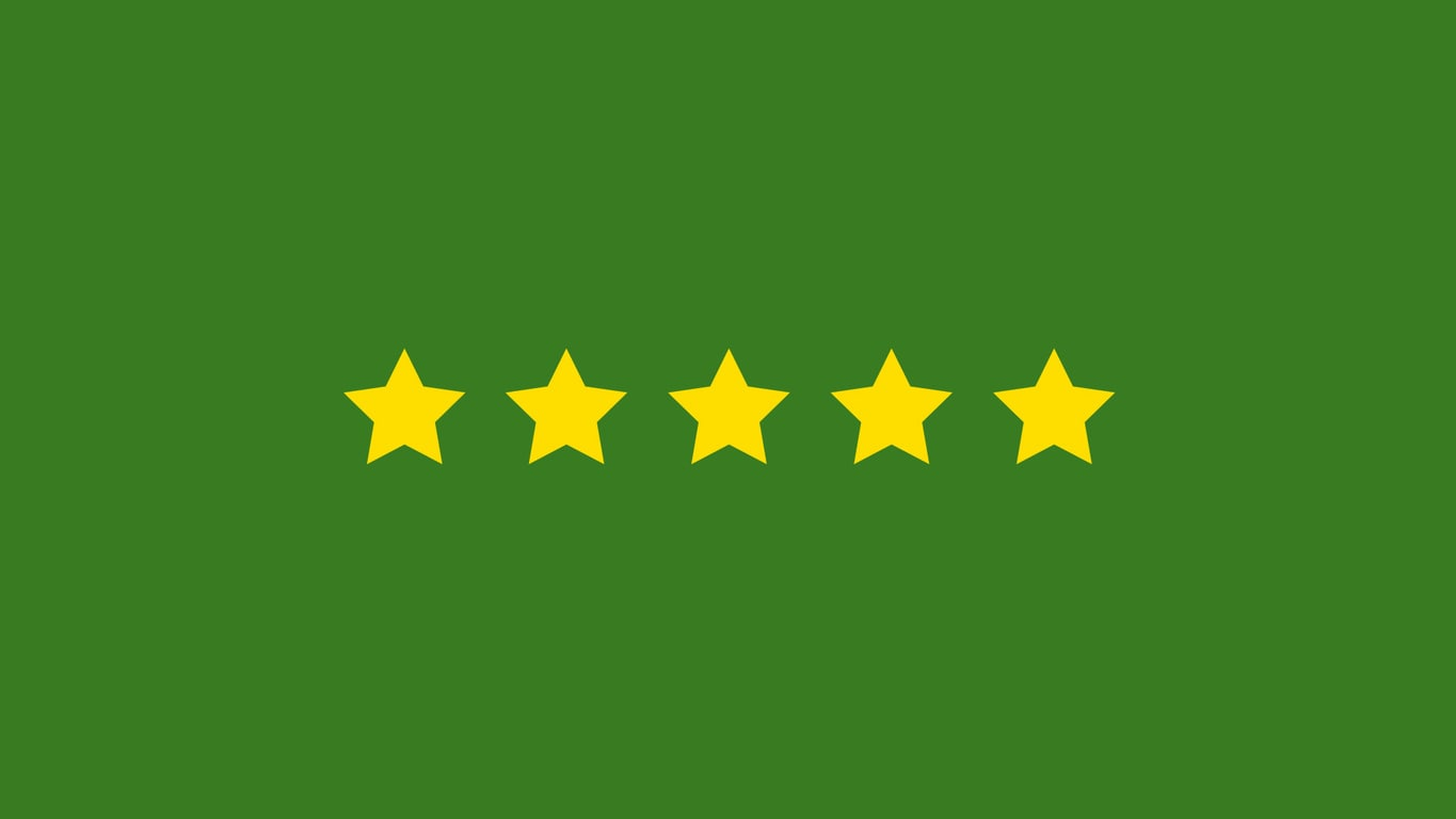 Tractors Rating and Reviews