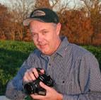 Dean Houghton Photo