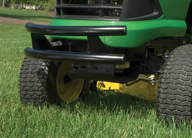 executive summary - john deere essay Executive summary subject: purchase a 2015 john deere boom mower to replace  the cat challenger mower, unit # 6504 date: 12-3-15 free essay: caterpillar.