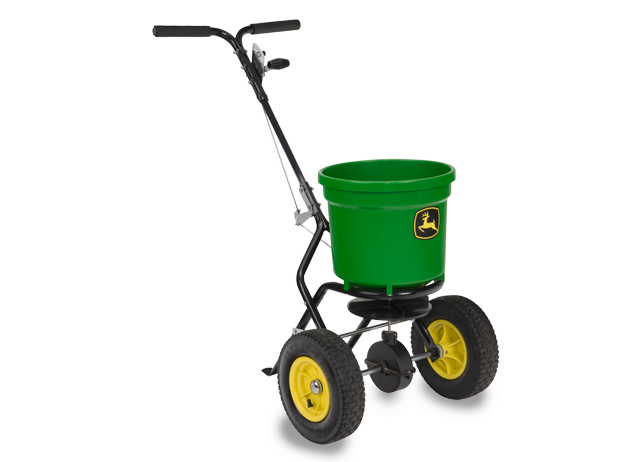 home depot john deere financing with John Deere Lawn Fertilizer Spreader Parts on homedepot together with John Deere Lawn Fertilizer Spreader Parts in addition Arts Lawn Mower Shop Inc as well 586667 likewise Reynolds Lawn And Leisure Inc.