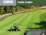 Follow link to view Grinders brochure