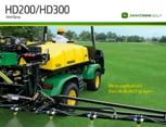 Follow link to view SelectSpray Sprayers brochure