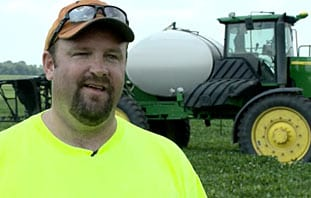 Click here to learn how communication programs can keep your applicators moving