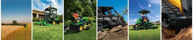 John_Deere_products