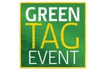 View Green Tag Offers