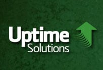 Follow link to Uptime Solutions for Commercial Mowing