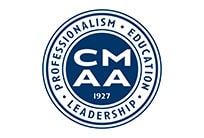 View the Club Managers Association of America's website