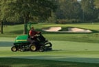 Follow the link to learn more about John Deere Financial