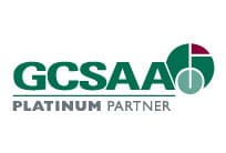Visit the Golf Course Superintendents Association of America's website