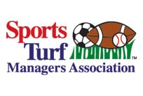 View the Sports Turf Managers Association's website
