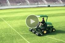 View Maryland SoccerPlex Leasing Video