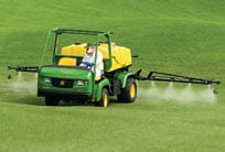 View SelectSpray series Sprayers