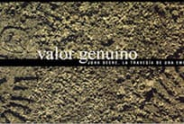 Valor Genuino