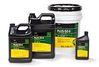 Follow the link to browse John Deere oils
