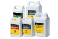 View coolants available from John Deere