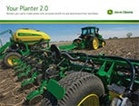 Planter Retrofit Kit Brochure
