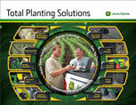Total Planting Solutions