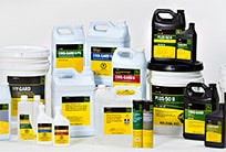 Follow the link to read more on maintenance fluids