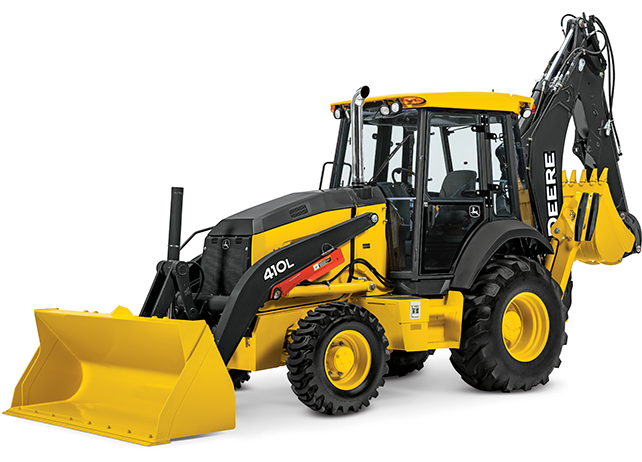 Crankshaft Bolt Breaker Bar in addition Toyota Hiace High Roof besides Yanmar Diesel Engine Parts Diagram also Electric Bike Controller Wiring Diagram as well John Deere 410 Backhoe Loader. on 7 4 volvo penta engine parts diagram