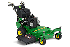 Follow link to the WG36A Commercial Walk-Behind Mower product page.