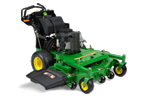 Follow link to the WH52A Commercial Walk-Behind Mower product page.