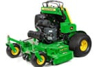 Follow link to the 652E QuikTrak™ product page.
