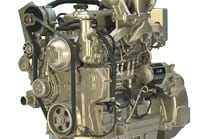 Click to see Non-Emissions Certified Generator Drive Engines.
