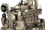 6068 Series PowerTech Engine