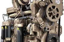 Click to see Tier 3 Generator Drive Engines.