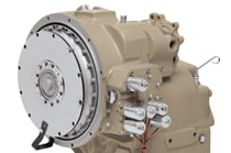 Follow the link to learn more about Powershift Transmissions