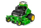 Follow link to view commercial mowing offers.