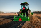 Follow link to the RT1142 Frontier 42-Inch Tiller product page.