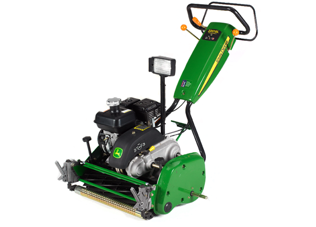 Thesis Literature Review Sample: John Deere Gs25 Wiring Diagram At Hrqsolutions.co