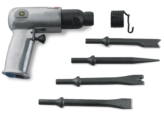 AT-3705-JK Air Hammer Kit