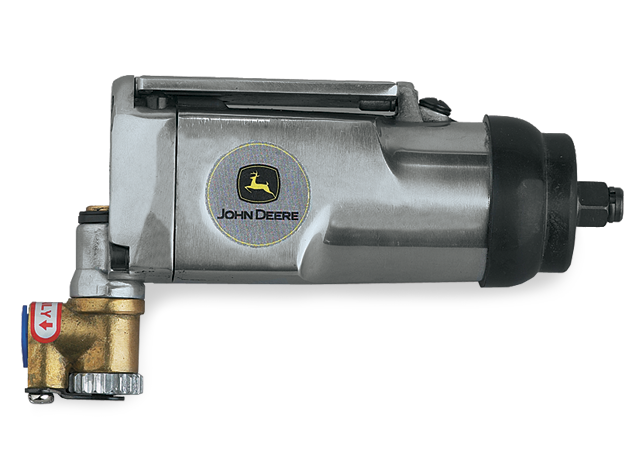 AT-3113-J 3/8-inch Butterfly Impact Wrench