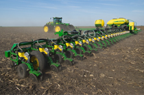 DB120 Planter DB Planter Series
