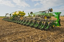 DB60 47R15 Planter DB Planter Series
