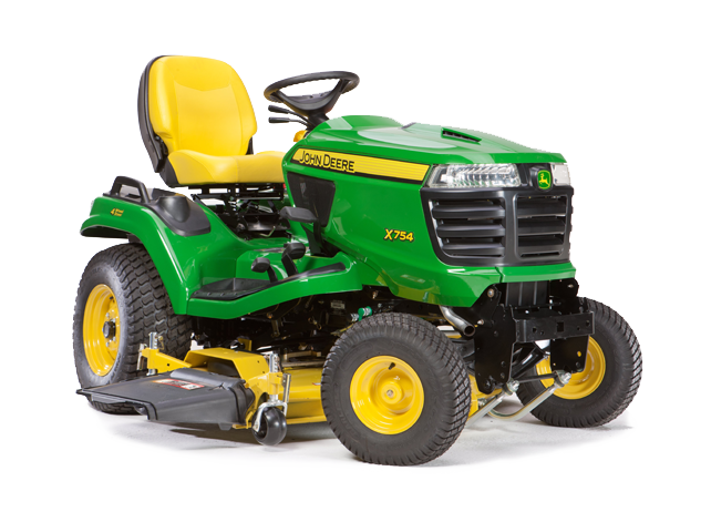 Specs For 2015 Jd D155 Riding Mower.html | Autos Post