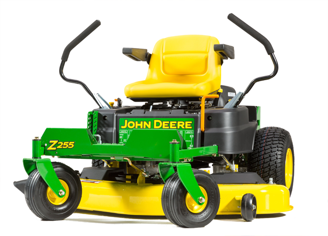 2017 John Deere D100 Series Lawn Tractors At The Home Depot And Lowes What Is Wrong With These Lawn Tractors as well John Deere Deck Drive Belt Idler Arm GY20986 furthermore John Deere D110 Lawn Tractor Overview Price Spec Performance also John Deere Tractors 100 Series La105 La115 La125 La135 La145 La155 La165 La175 likewise John Deere Mower Decks John Deere 54 Inch  plete Mower Deck Part. on john deere 48 edge deck parts diagram