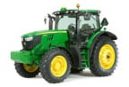 Follow link to 0% for 60 Months OR $6,000 Off 6M and 6R tractor offer.