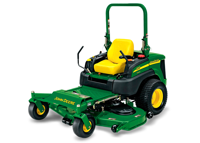 wiring diagram for john deere z trak the wiring diagram commercial mowers 997 diesel ztrak mowers john deere us wiring diagram